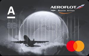 Alfabank_aeroflot